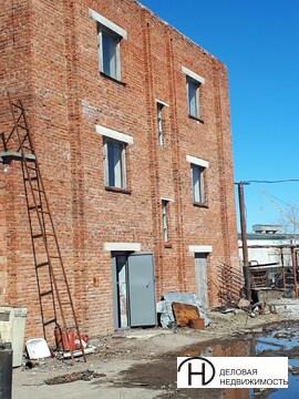 Сдадим в аренду трехэтажное, отдельно стоящее здание. - Фото 2