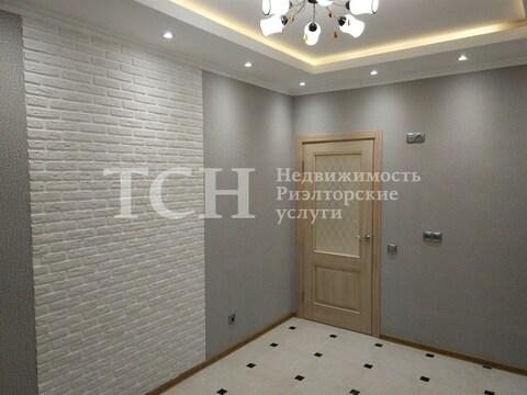 2-комн. квартира, Пушкино, ул Просвещения, 6 - Фото 5