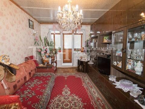 2-комн. квартира, Мытищи, ул Фабричная, 4 - Фото 1