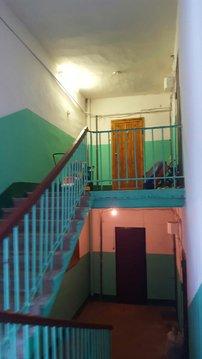 Продаём трехкомнатную квартиру в сталинском доме - Фото 4