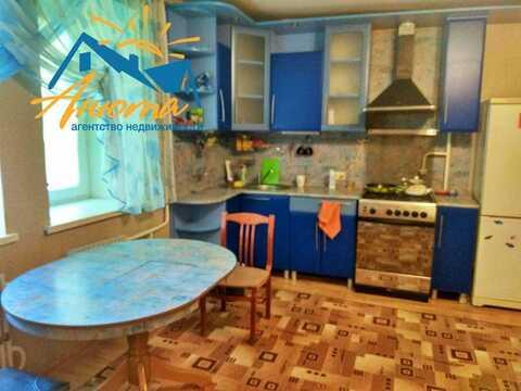 Аренда 2 комнатной квартиры в Обнинске улица Ленина 162 - Фото 2