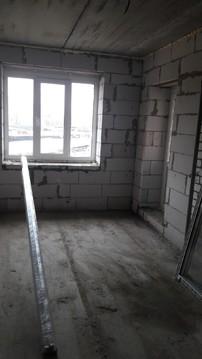 Продам 3 комнат. квартиру - Фото 1