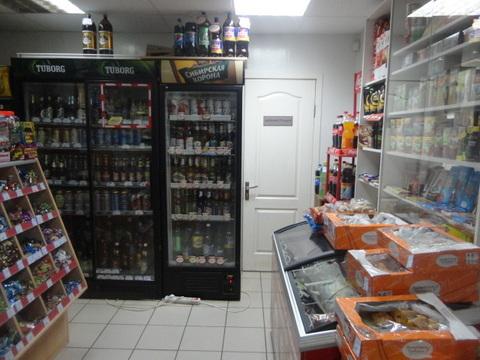 Продам действующий магазин - Фото 3