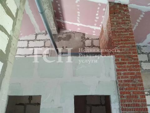2-комн. квартира, Королев, проезд Бурковский, 38к4 - Фото 3