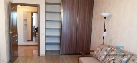 Аренда квартиры, Краснодар, Ул. Ким - Фото 1