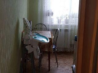 Аренда квартиры, Комсомольск-на-Амуре, Ул. Сусанина - Фото 2