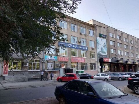 Продажа готового бизнеса, Самара, Ул. Чернореченская - Фото 2