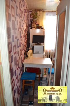 Пpoдаётся 1 комнатная квартира ул.Московская д.34 - Фото 5