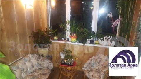 Продажа квартиры, Туапсе, Туапсинский район, Ул. Ленинградская - Фото 4