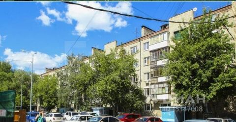 Аренда квартиры, Тюмень, Ул. Советская - Фото 1