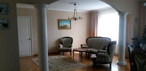 Продажа квартиры, Иваново, Ул. Танкиста Александрова - Фото 3