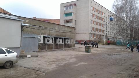 3-х комнатная квартира на Посконкина 16 А, в Котовске - Фото 2