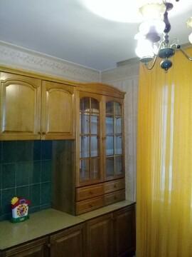 3 комнатная в Зеленограде на 1,2 комнатную с доплатой - Фото 4