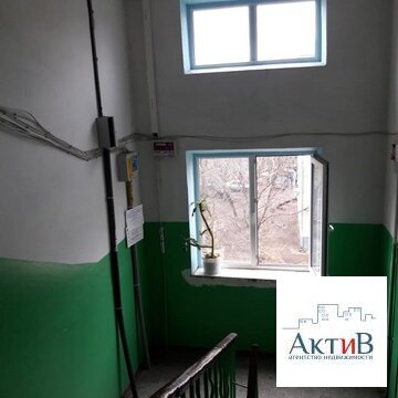 Продажа квартиры, Уфа, Ул. Орджоникидзе - Фото 5