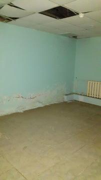 Продается помещение под бизнес в г. Истра, Московская обл. - Фото 5
