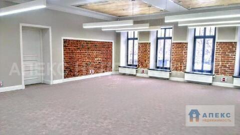 Продажа помещения свободного назначения (псн) пл. 654 м2 под банк, . - Фото 2