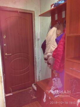 Продажа квартиры, Иваново, Чапаева пер. - Фото 2