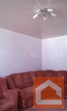 Объявление №61395911: Продаю 1 комн. квартиру. Орел, ул. Планерная, 56,