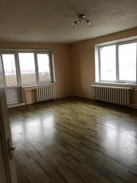 Квартира, ул. Светлая, д.4 к.А - Фото 1