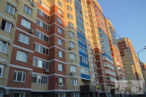 Сдаю 1 комнатную квартиру, Домодедово, ул Лунная, 29 - Фото 3