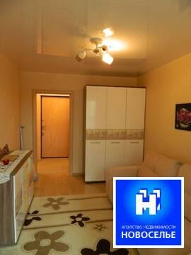 Продажа квартиры в новом доме - Фото 4