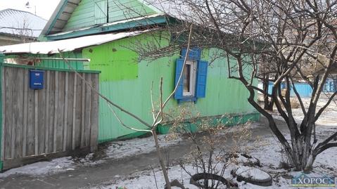 Продажа квартиры, Благовещенск, Ул. Северная - Фото 1