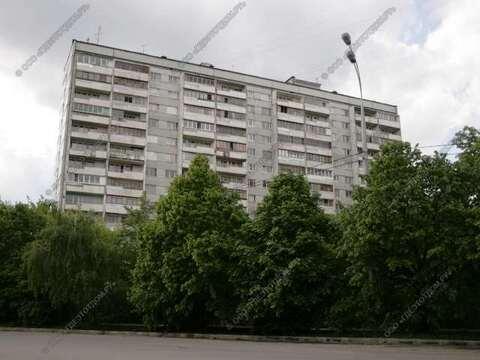 Продажа квартиры, м. Университет, Ул. Мосфильмовская - Фото 5
