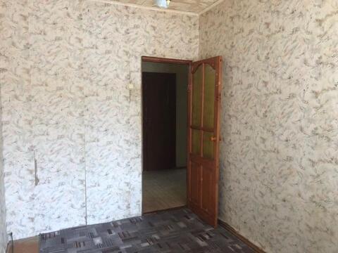 2-к квартира в Александрове в отличном состоянии - Фото 5