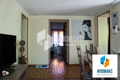 Продается дом в г. Апрелевка - Фото 5