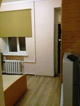 Сдам 2-х комнатную коммуналку в Центре города - Фото 2