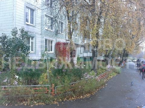 Комната в аренду в Ясенево - Фото 3