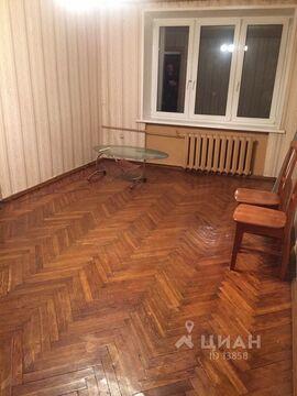 Аренда квартиры, м. Бабушкинская, Анадырский проезд - Фото 1