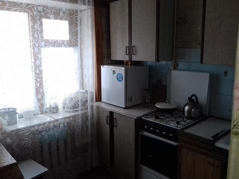 Двухкомнатная квартира с погребом в п. Козлово - Фото 4