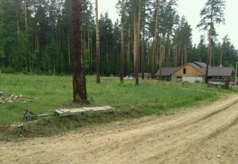 Продажа участка, Пивовариха, Иркутский район, С. Пивовариха - Фото 5