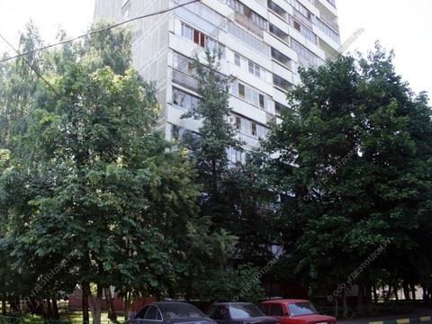 Продажа квартиры, м. Коньково, Ул. Введенского - Фото 5