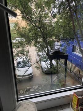 Продажа квартиры, Якутск, Ул. Орджоникидзе - Фото 4