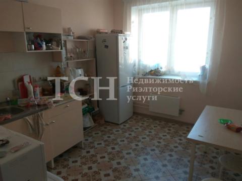 2-комн. квартира, Свердловский, ул Заречная, 3 - Фото 3