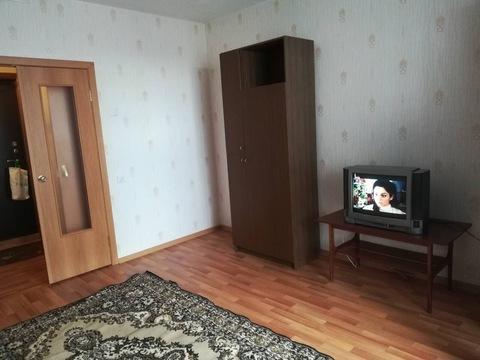 Предлагаем в аренду 1-ую кв. по ул. Конструктора Духова, 15 - Фото 2