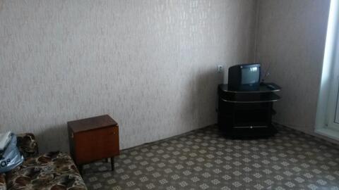 Сдам 1ю октябрьский Р-Н - Фото 4