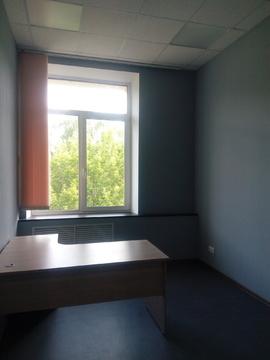 Сдаю офисы - Фото 5