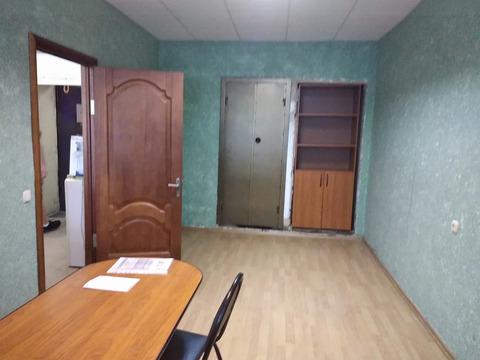 Коммерческая недвижимость, пр-кт. Богдана Хмельницкого, д.131 - Фото 1