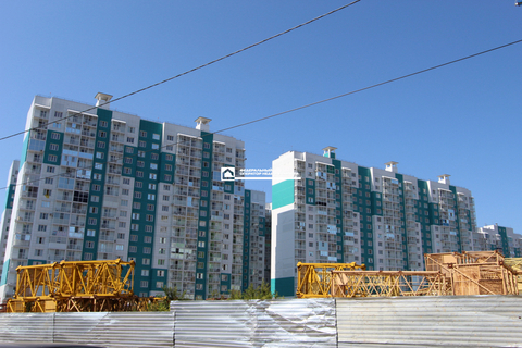 Продажа квартиры, Воронеж, Ул. Ильюшина - Фото 4
