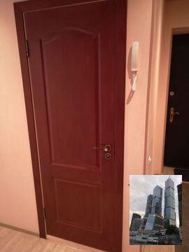 Продается двухкомнатная квартира (распашонка). - Фото 2