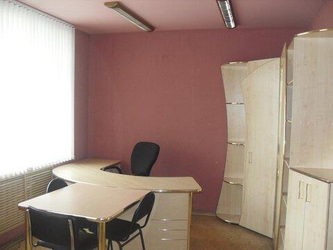 Офис, 20 кв. ул. Предзаводская - Фото 2
