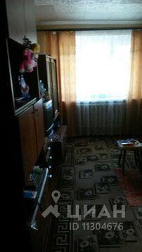 Продажа квартиры, Кораблино, Рязанский район, Улица Маяковского - Фото 2