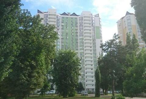 Продажа квартиры, Краснодар, Ул. Филатова - Фото 2