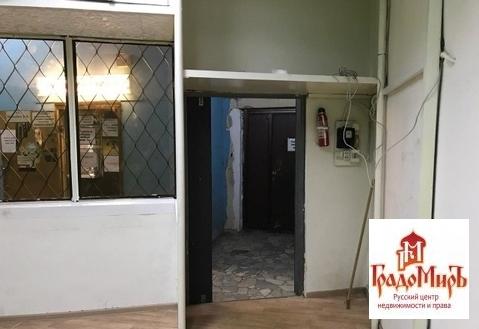 Продается Ресторан / кафе, Сергиев Посад г, 15.6м2 - Фото 4