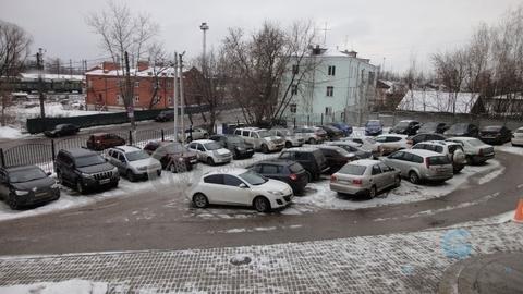 Аренда офиса, 24.8 м, Б.Нижегородская - Фото 4