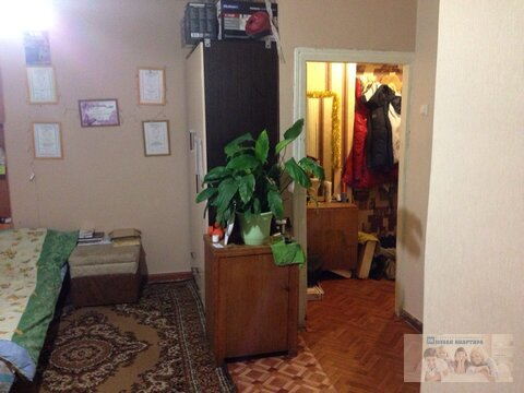 Сдам 1-комнатную квартиру на Ильинской площади - Фото 3
