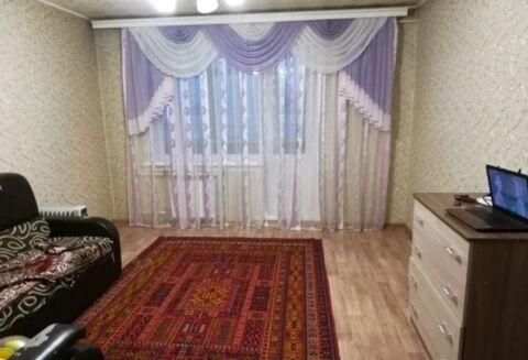 Аренда квартиры, Усть-Илимск, Ул. Белградская - Фото 1